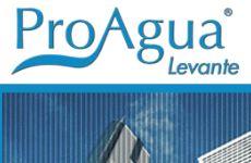 Paginas web baratas de Empresas Varias como Ósmosis de Agua