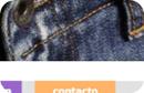 Paginas web baratas de Moda y Complementos como Fabrica de Fornituras