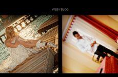 Paginas web baratas de Empresas Varias como Fotografo Profesional