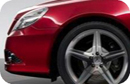 Paginas web baratas de Motor como Taller de coches