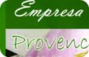 Paginas web baratas de Belleza y Deporte como Venta perfumes naturales