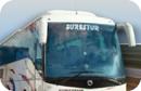 Paginas web baratas de Motor como Empresa de Autobuses