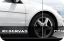 Paginas web baratas de Motor como Alquiler Vehículos Lujo