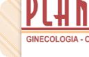 Paginas web baratas de Salud y Medicina como Ginecologia