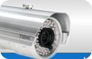Paginas web baratas de Limpieza y Seguridad como Empresa de Seguridad