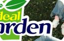 Paginas web baratas de Empresas Varias como Mayorista Jardinería