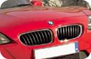 Paginas web baratas de Motor como Compra Venta de Vehículos