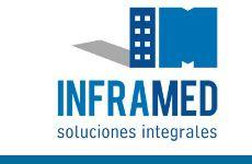 Paginas web baratas de Hogar y Reformas como Soluciones Integrales