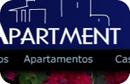 Paginas web baratas de Inmobiliaria como Alquileres Lujo en Ibiza