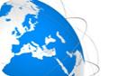 Paginas web baratas de Abogados Asesoria Seguros como Agencia de traducción