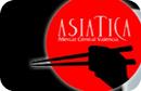 Paginas web baratas de Restaurantes Hoteles Alojamientos Rurales como Alimentación Asiática