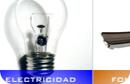Paginas web baratas de Hogar y Reformas como Reformas en General